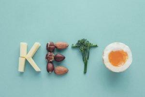 Keto diæten er et rigtig godt supplement til de gode keto actives anmeldelser