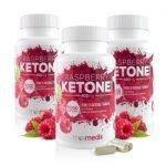 Håndtere de bekymrende fedtniveauer med Raspberry Ketone -> superfood