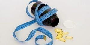 Masser af gode fedtforbrændings piller | fedtforbrændende piller virker de ? JA Køb her med PENGE TILBAGE GARANTI