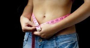 vægt tab ved hjælp af piller